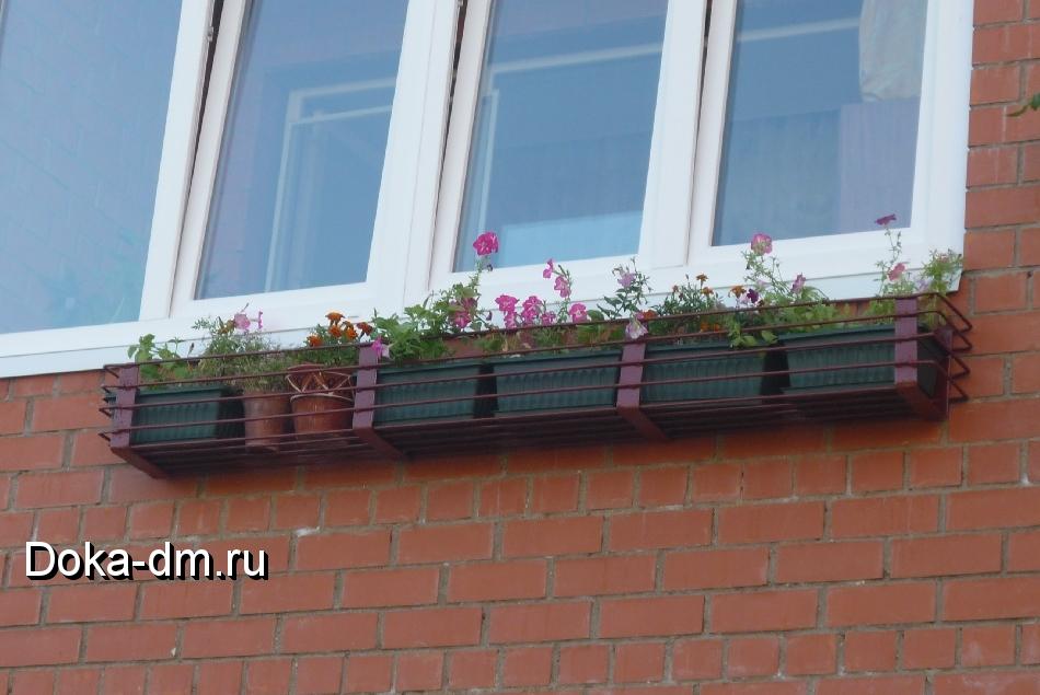 Остеклению и отделке балконов.