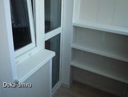 Остекление,отделка балконов, окна пвх в дмитрове,Яхроме,лобн.